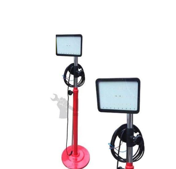 taller para led lamparas lamparas led mecanico lamparas taller mecanico led para u1cKl5TFJ3