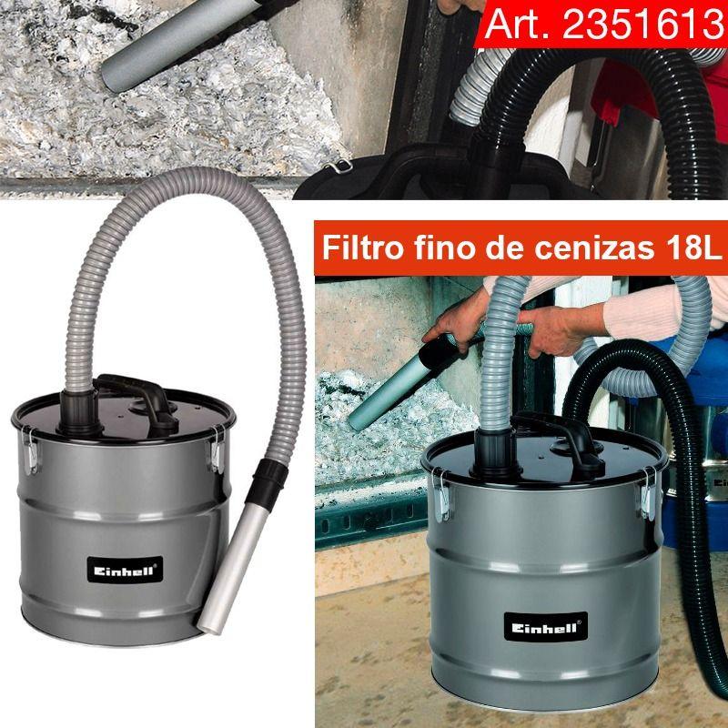 Aspiradoras 12v automotor - Aspiradoras de cenizas ...